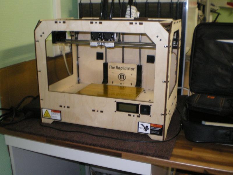 choix imprimante 3D ? Imgp0110