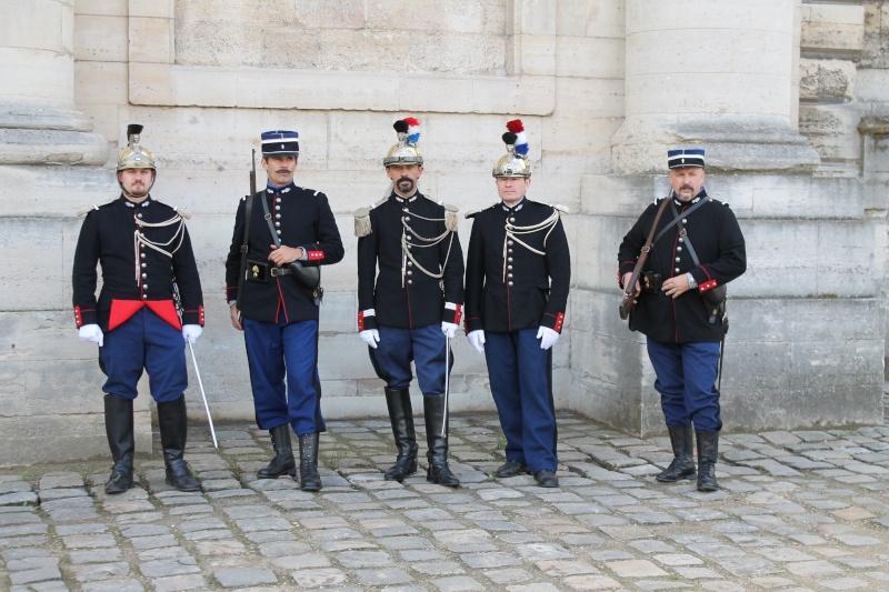 JOURNEES EUROPEENNE DU PATRIMOINE Groupe13