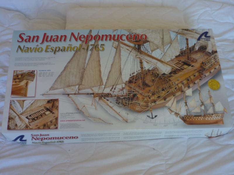 San Juan Népomuceno au 1/90 de AL P1020811