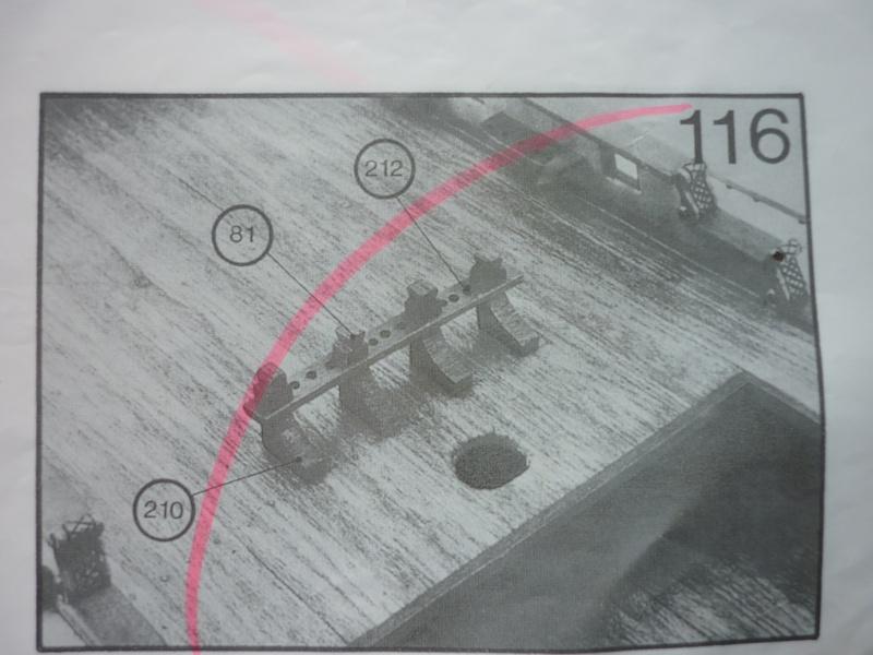 San Juan Népomuceno au 1/90 de AL P1050022