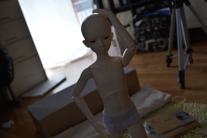 [MYou Doll Wind] - The narcissist kid Dsc_0014