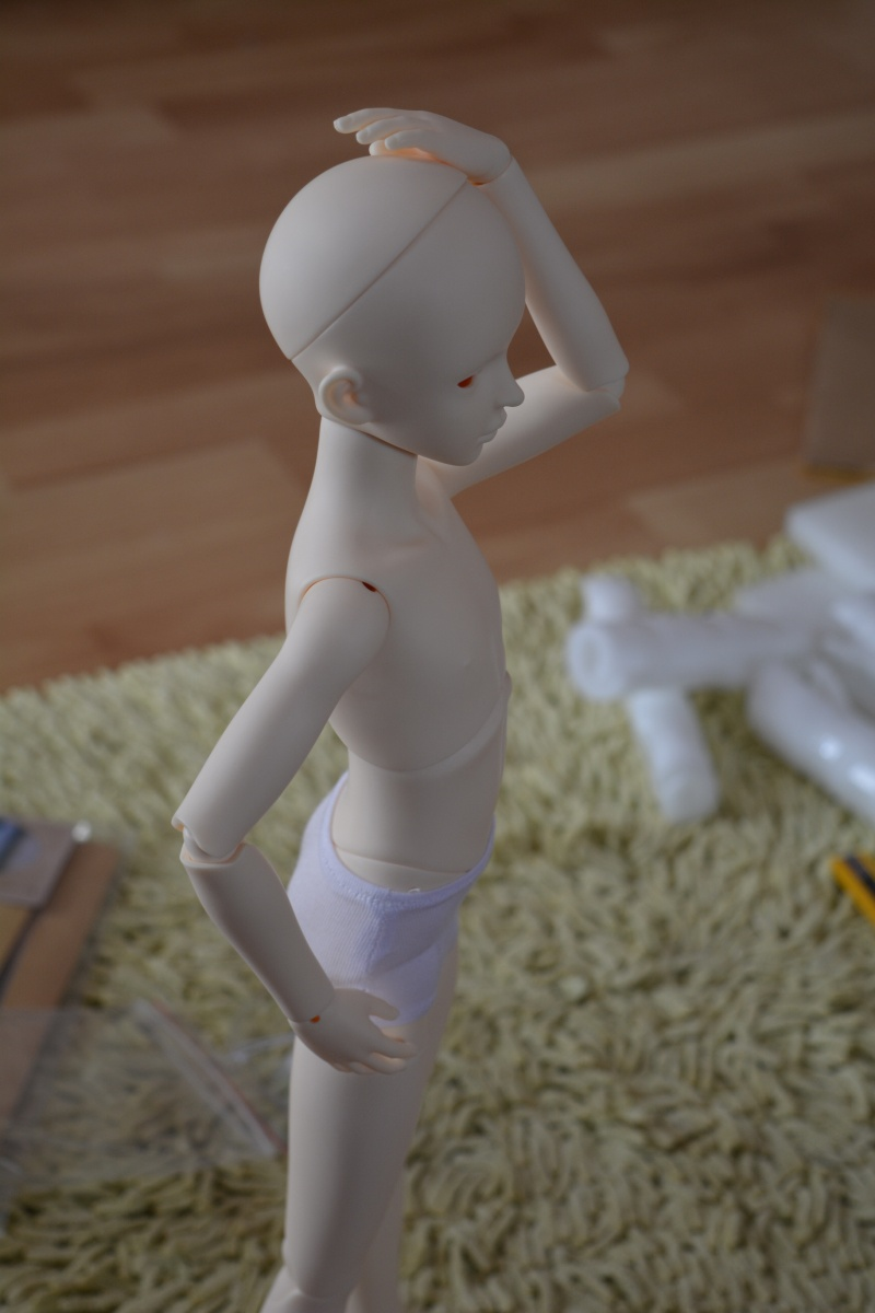 [MYou Doll Wind] - The narcissist kid Dsc_0020