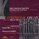 Aaron Copland - Page 3 Organ_10