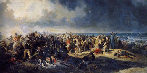 La chouannerie et les guerres de Vendée 1280px13