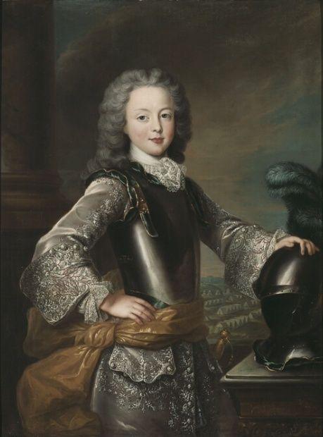 François Ier, empereur du Saint-Empire - Page 3 Captur24