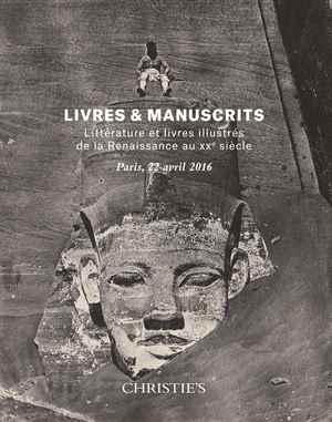 Les livres de la bibliothèque de Marie-Antoinette au Petit Trianon Par-1211