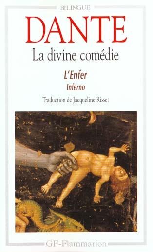 Dante Alighieri [Italie] 97820810
