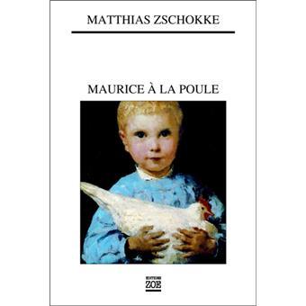 Matthias Zschokke [Suisse] 97828810