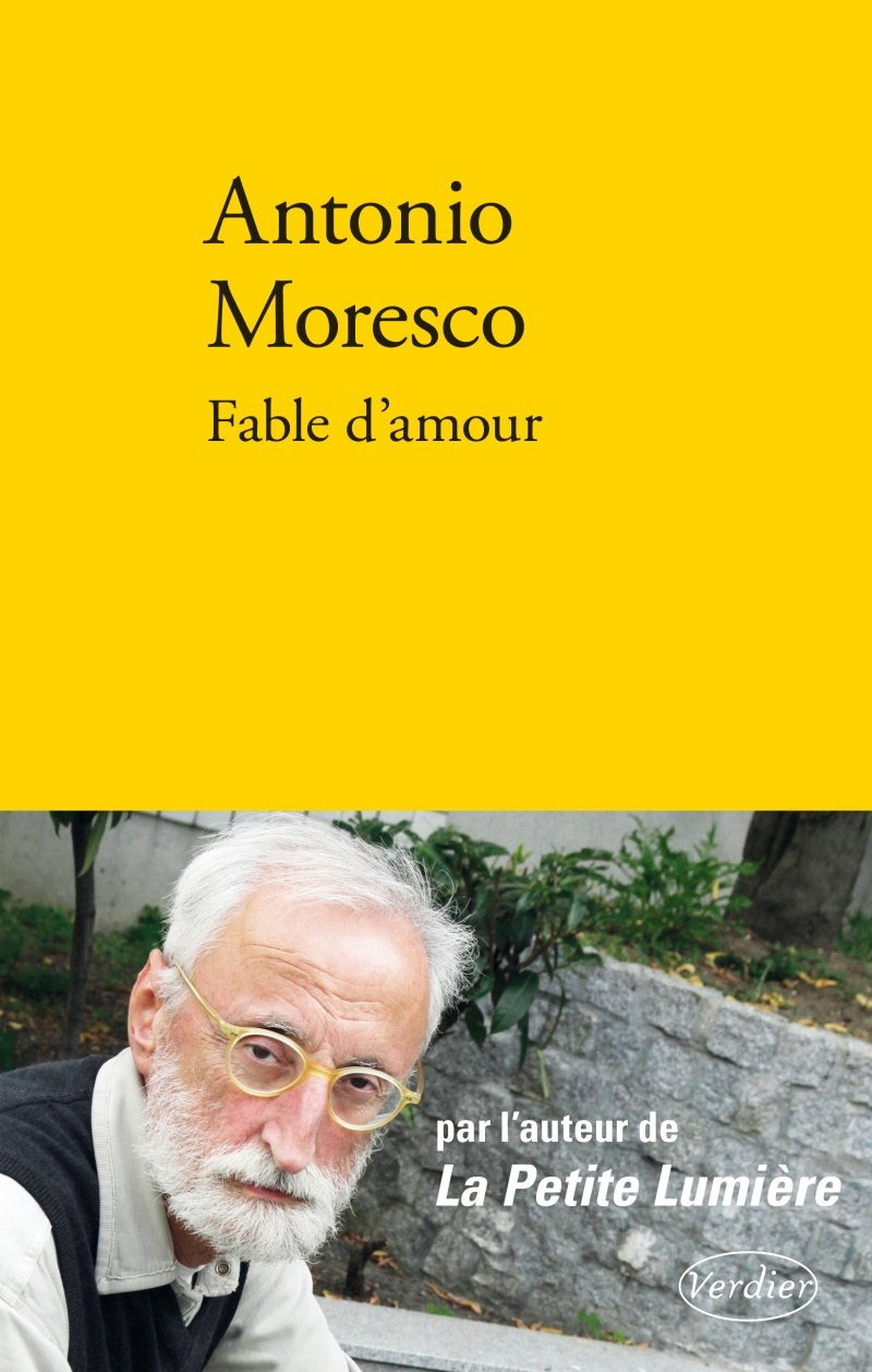 Antonio Moresco [Italie] - Page 2 Fable_10