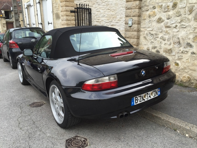 Z3 2,8 6 cylindres 193ch Img_1211