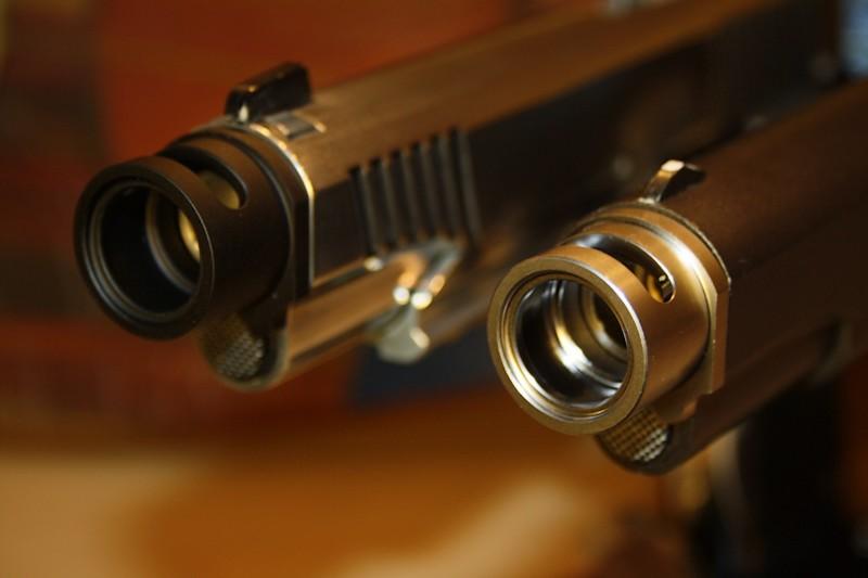 un Colt 45 bbs à partit d'un airsoft... - Page 4 Img_7412