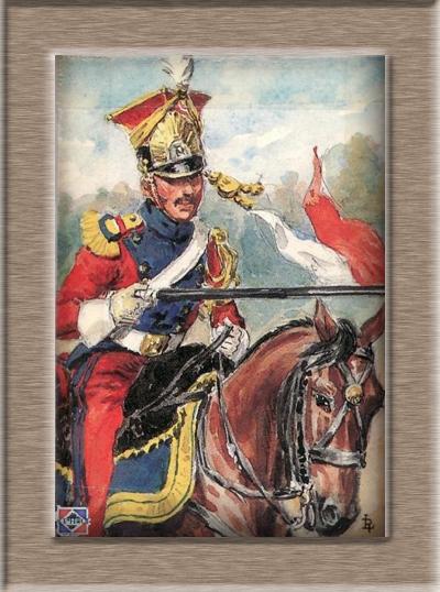 Grenadier 15e régiment Infanterie de la ligne Espagne 1807 MM 54m (modifications)  - Page 2 1020x710