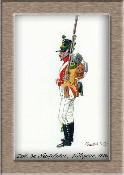 Grenadier 15e régiment Infanterie de la ligne Espagne 1807 MM 54m (modifications)  220d4d10