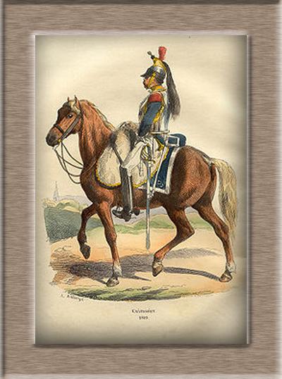 Grenadier 15e régiment Infanterie de la ligne Espagne 1807 MM 54m (modifications)  - Page 2 220px-11