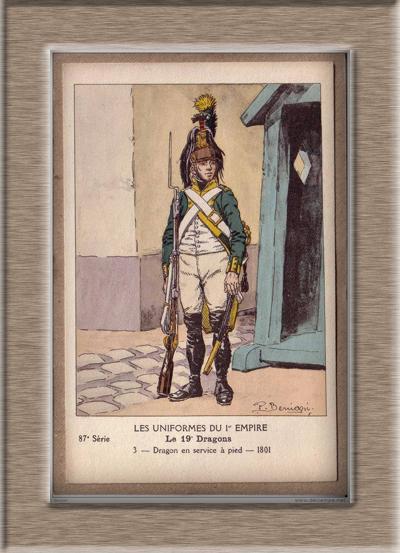 Grenadier 15e régiment Infanterie de la ligne Espagne 1807 MM 54m (modifications)  - Page 2 589_0010