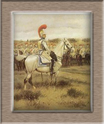 Grenadier 15e régiment Infanterie de la ligne Espagne 1807 MM 54m (modifications)  6fee3e10