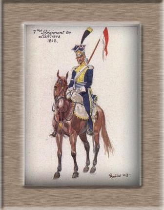 Grenadier 15e régiment Infanterie de la ligne Espagne 1807 MM 54m (modifications)  - Page 2 A79b0113