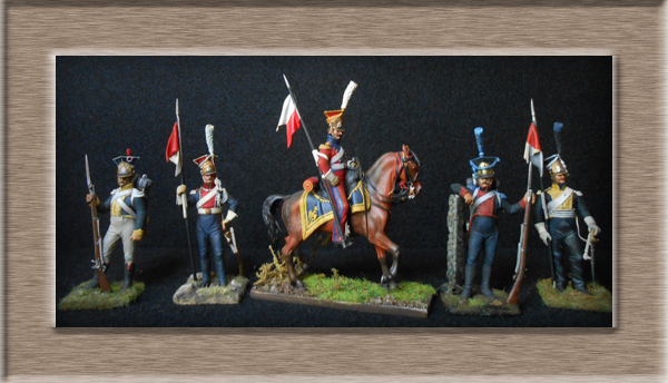 Grenadier 15e régiment Infanterie de la ligne Espagne 1807 MM 54m (modifications)  - Page 19 Dscn5042
