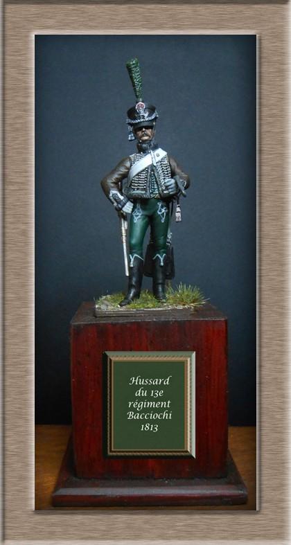 Grenadier 15e régiment Infanterie de la ligne Espagne 1807 MM 54m (modifications)  - Page 20 Dscn5228
