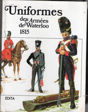 Grenadier 15e régiment Infanterie de la ligne Espagne 1807 MM 54m (modifications)  - Page 20 Img00111