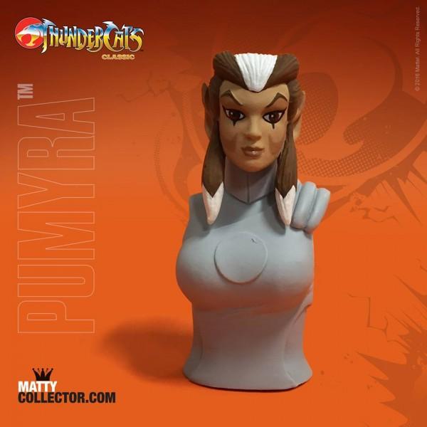 Thundercats (Cosmocats) - Page 12 Image17