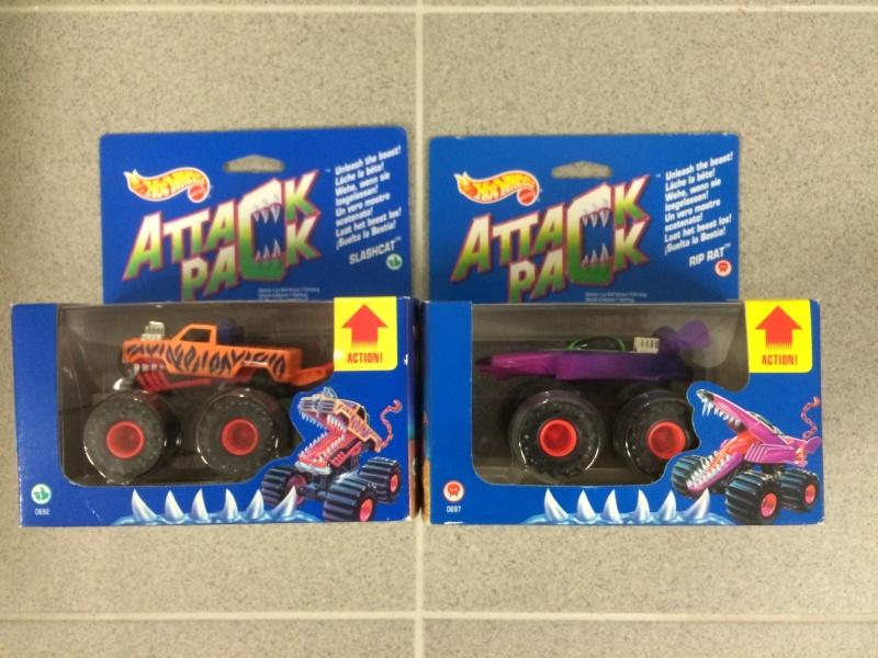 L'art du packaging: les plus belles boîtes de jouets - Page 3 Image23