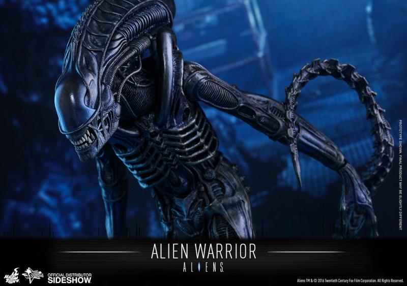 Aliens - 30 ans - Neca (et autres) Image29