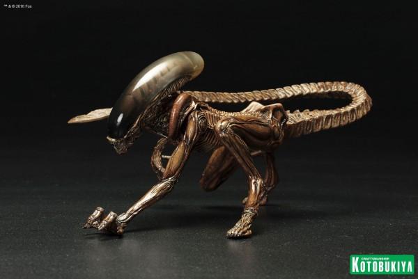 Aliens - 30 ans - Neca (et autres) Image56