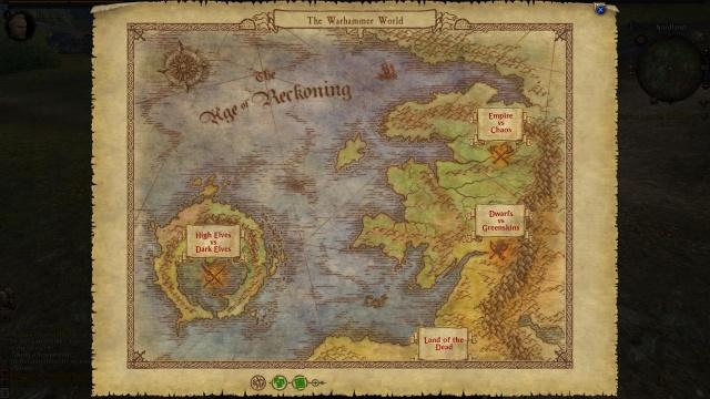 Magnan part en croisade (Warhammer Online) Magnan10