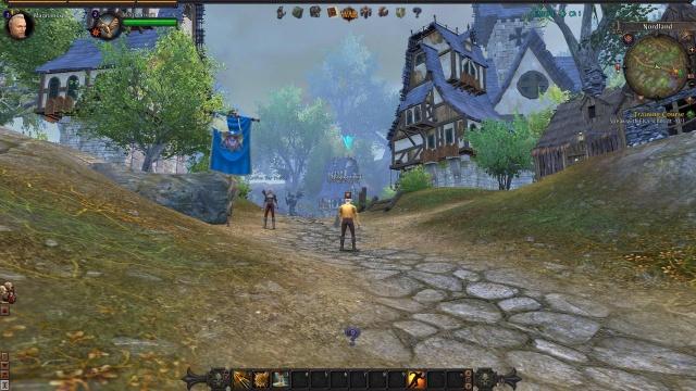 Magnan part en croisade (Warhammer Online) Magnan16
