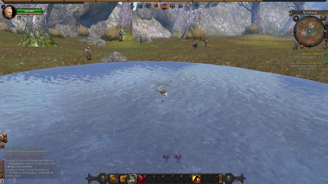 Magnan part en croisade (Warhammer Online) Magnan29
