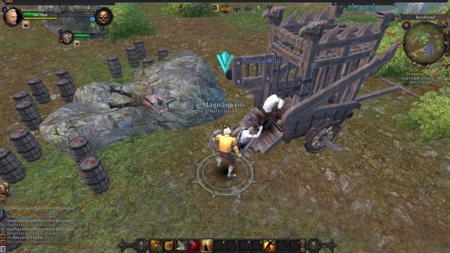 Magnan part en croisade (Warhammer Online) Magnan32