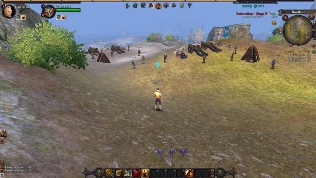 Magnan part en croisade (Warhammer Online) Magnan37