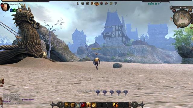 Magnan part en croisade (Warhammer Online) Magnan59