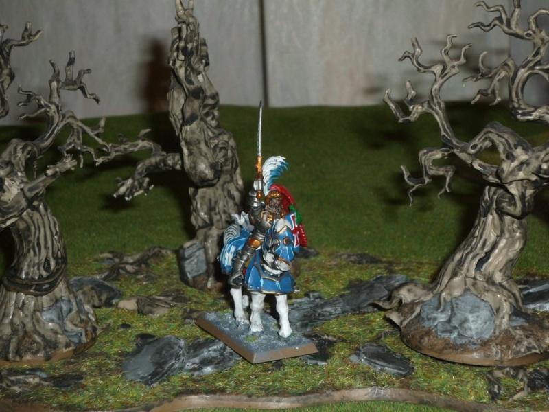 TEC Les figurines de Magnan - Page 2 P1040610