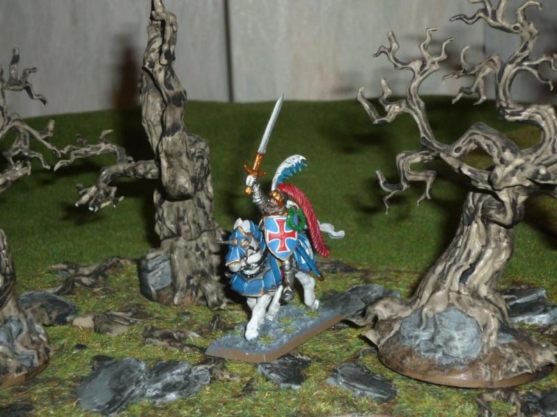 TEC Les figurines de Magnan P1040613