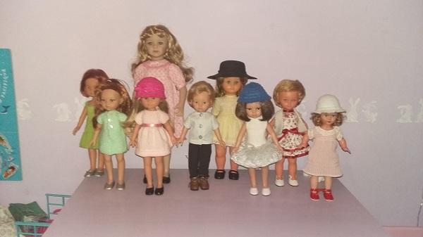 les poupées d'Emma 01810