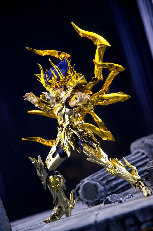 [Imagens] Máscara da Morte de Câncer Soul of Gold  Df5a0511