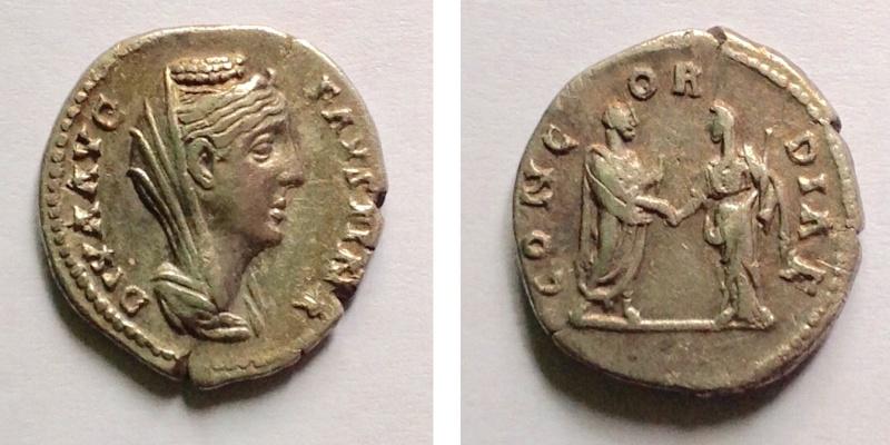 Les monnaies de Consécration de Barzus - Page 21 Image24