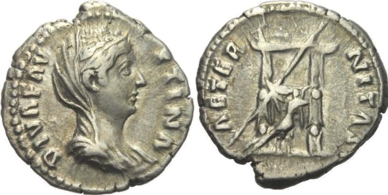 Les monnaies de Consécration de Barzus - Page 21 Image25