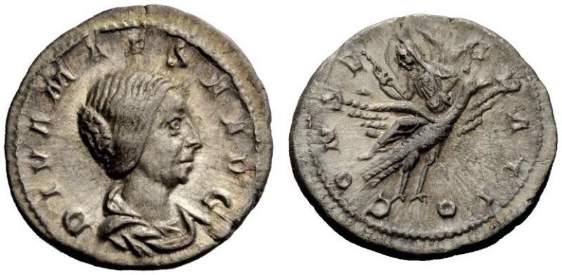 Ventes Numismatica Ars Classica Image28