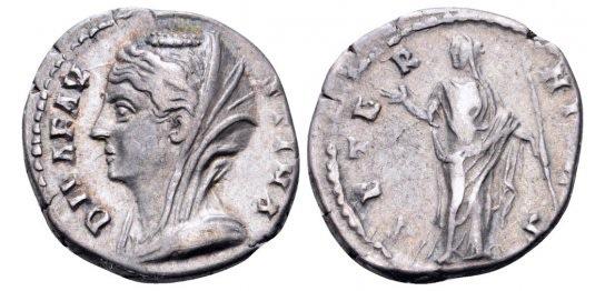 Les monnaies de Consécration de Barzus - Page 21 Image32