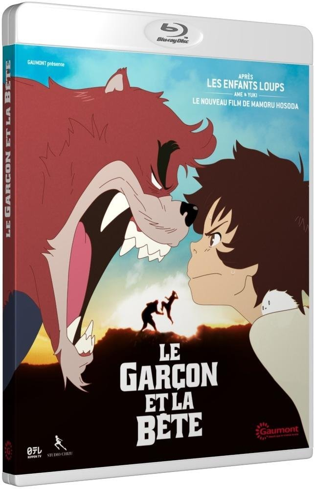 """[Film] """"Le Garçon et la Bête"""" avec Florent Dorin - Page 2 61rtvr10"""