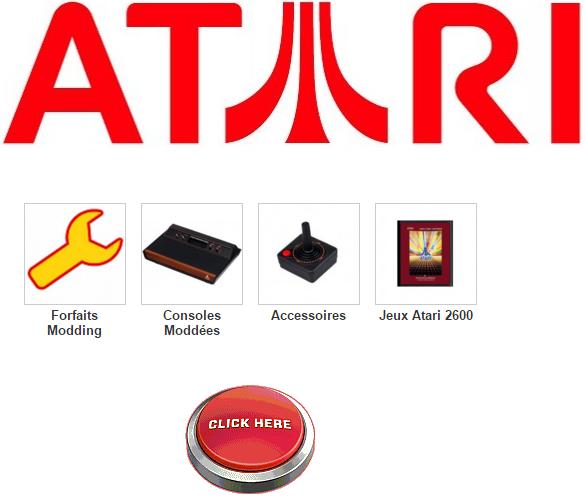 GEMBA - Retro Gaming & Modding Atari11