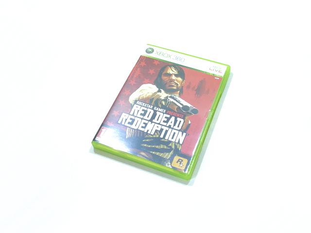 Jeux Xbox 360 Jeux_312