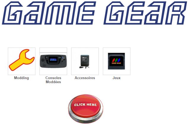 GEMBA - Le Coin SEGA Sega_g10