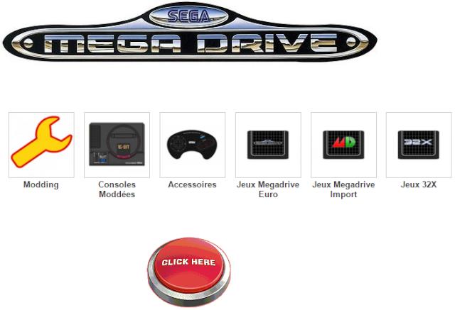 GEMBA - Le Coin SEGA Sega_m10