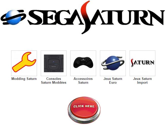 GEMBA - Le Coin SEGA Sega_s10