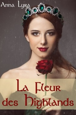 Liste :  romances avec Highlanders - Page 3 La-fle10