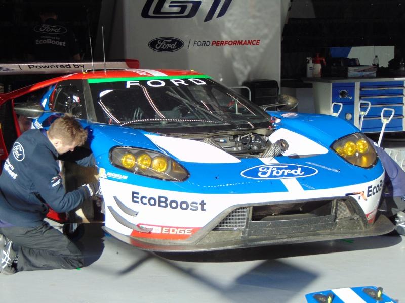 Mustang IMSA Ford Motorsport Dsc00810